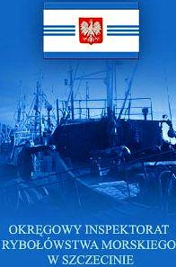 Zezwolenie na strefe morską OIRM Szczecin